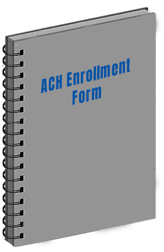 ach-enrollment-form
