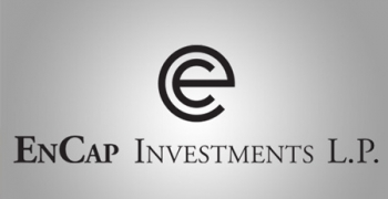 encap-investment-partner